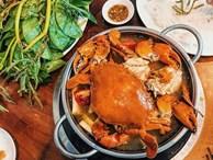 5 quán ăn nổi tiếng Hà Nội bỗng nhiên đóng cửa: Quán bặt tăm không dấu vết, quán hồi sinh trong sự chào đón