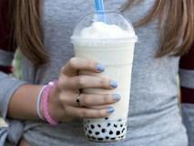 Uống nhiều trà sữa, người trẻ không ngờ dễ mắc những bệnh này