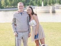 Cặp vợ chồng trẻ kiếm 100.000 USD/tháng nhờ viết blog, tư vấn tài chính