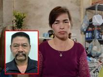 """Vợ người đàn ông đánh thiếu niên 14 tuổi ăn trộm tiền: """"Chồng tôi vì muốn bảo vệ 5 mạng người trong nhà nên phải đối mặt với án tù giam"""""""