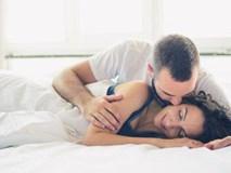 """7 thời điểm """"yêu"""" các cặp đôi không thử một lần trong đời sẽ thật lãng phí"""