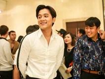 Mai Tài Phến, BB Trần cùng nhiều nghệ sĩ dự lễ cưới Vinh Râu