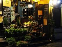 Từ hiệu thuốc Bắc 100 năm tuổi đến quán nước thảo mộc nổi tiếng Hội An
