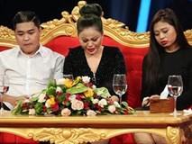 Trấn Thành: 'Xin mọi người đừng làm tổn thương ai trong gia đình Lê Giang'