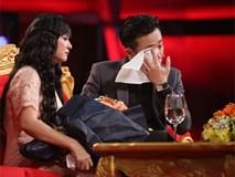 Nghệ sĩ Việt kể khổ trên sóng truyền hình thế nào?