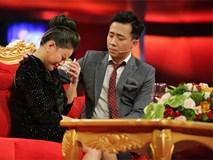 Giữa lùm xùm Duy Phương - Lê Giang, sao Việt bức xúc phản đối