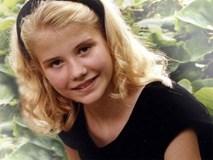 9 tháng kinh hoàng của bé gái bị bắt cóc, bị hãm hiếp bởi một người từng làm việc cho gia đình