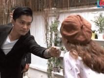 Hé lộ clip ảo thuật lấy lòng MC xinh đẹp nhưng chàng diễn viên vẫn bị từ chối tại 'Yêu là chọn'