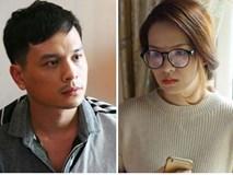 Loạt vai diễn 'thảm họa' trong những phim truyền hình Việt gây bão