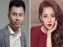 Dương Cầm: 'Mỗi tháng ra một MV xong lên sân khấu hát nhép thì không thể gọi là ca sĩ'
