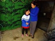 Từ vụ bé trai bị bố và dì ghẻ đánh đập: Nghe chuyện xúc động về một bà mẹ kế 'vĩ đại'