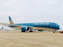 Giá vé máy bay Tết 2018 tăng hay giảm?