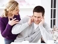 Vợ hay nóng giận mới là vợ tốt, nhưng nhiều người chồng không biết trân trọng