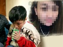Chi tiết lời khai của người mẹ kế vụ bé trai 10 tuổi bị bạo hành ở Hà Nội
