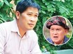 Từng tuyên bố gánh 2 tỷ nợ giùm Phước Sang, nghệ sĩ Tấn Beo có giữ lời?-4