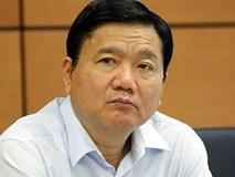 Ông Đinh La Thăng bị khởi tố, điều tra về 2 vụ án kinh tế nào?