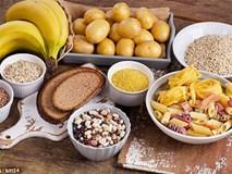 Không phải ăn nhiều chất béo mà đây mới là chế độ ăn thực sự ảnh hưởng nghiêm trọng đến sức khỏe