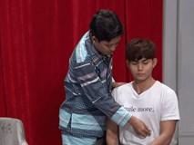 Ơn giời cậu đây rồi: Trường Giang 'rối não' với Jun Phạm trong bệnh viện tâm thần