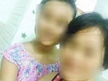 Mẹ ốm đi nằm viện, bé gái 13 tuổi bị người đàn ông có vợ con dụ dỗ xâm hại đến mang thai 8 tháng