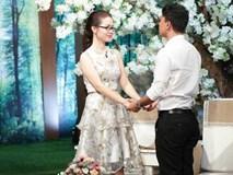 Chàng trai nổi giận vì bạn gái đòi cưới nhưng không đăng ký kết hôn