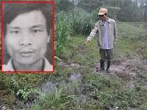 Hành trình 15 năm truy bắt ông bố tâm thần sát hại 2 con vì tin lời thầy bói