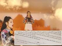 """Đề văn yêu cầu học sinh """"hóa thân vào Chi Pu kể về ngày ra mắt MV"""" gây bão mạng"""