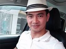 """Nghệ sĩ hài Xuân Bắc ngậm ngùi khẳng định :""""Làm người tốt không dễ"""""""