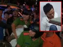 Vụ bắt cóc trẻ em tại Nha Trang: Nghi phạm khai gì?
