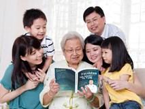 Cuốn sách giúp người Nhật chiến đấu với ung thư