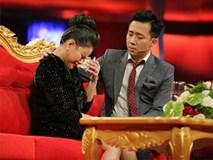 Scandal Lê Giang: Trấn Thành không liên quan nhưng là người sốt ruột?