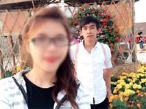 Đòi chia tay sau 4 năm hẹn hò, nữ sinh viên ở Quảng Nam bị người yêu sát hại bằng 15 nhát dao