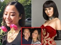 Phía Kim Lý mời Kiko Chan đối chất với luật sư vì bịa đặt chuyện tình ái hòng lấy tiếng