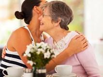 Ra mắt gia đình người yêu dịp cuối năm, làm sao để được bố mẹ chàng yêu quý?