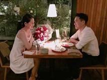 Kỷ niệm 1 tháng ngày cưới, chồng dành tặng vợ món quà bất ngờ khiến cô ngồi thụp xuống đất vì xúc động