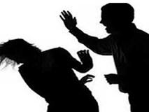 Bàn tay đàn ông là để kiếm tiền, không phải để đánh phụ nữ, nhưng...