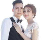 Ông xã Lâm Khánh Chi: 'Nếu nói tôi yêu vì tiền thì đâu chỉ mình Khánh Chi có tiền'