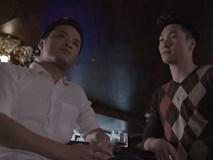 'Cả một đời ân oán' tập 2: Từ tình cũ, Hồng Đăng trở thành anh chồng của Hồng Diễm