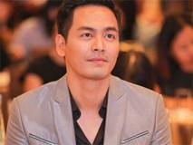 MC Phan Anh: 'Tôi không rõ tin đồn tôi bị cấm sóng tới từ đâu?'