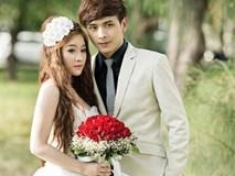 Hồ Quang Hiếu phủ nhận đánh đập vợ cũ, sống chung 10 ngày rồi ly hôn