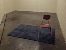 Cơn ác mộng của học sinh bị nhốt trong 'phòng thư giãn' tại trường Mỹ
