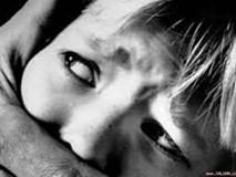 Bắt cóc con riêng của vợ, đâm 2 chiến sĩ Công an bị thương