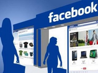 Infographic: Người bán hàng qua Facebook bị truy thu thuế hơn 9 tỷ đồng như thế nào?