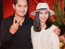 Minh Luân tiết lộ vẫn còn yêu và muốn quay lại với Ninh Dương Lan Ngọc