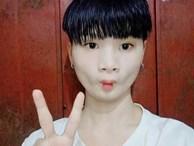Sở hữu gương mặt 'xấu lạ', nam sinh Bình Thuận vẫn hút 200.000 theo dõi trên Facebook
