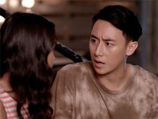 'Glee': Cindy V lợi dụng Rocker Nguyễn và Hữu Vi quay clip nóng