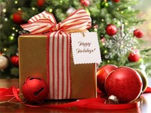 5 món quà Giáng Sinh đảm bảo ai cũng mê nếu được tặng