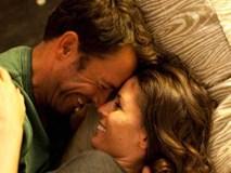 """5 bí quyết cho """"cuộc yêu"""" được thăng hoa mà bạn nhất định phải thử một lần"""