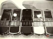 """Ngỡ ngàng vì nhiều lãnh đạo và triệu phú vẫn đang dần săn tìm dòng điện thoại tưởng đã """"chết"""" từ lâu này"""
