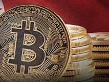 Nhà sáng lập bitcoin sẽ trở thành tỷ phú của tỷ phú?