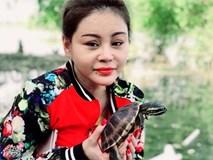 Sau ồn ào với Duy Phương, Lê Giang tiếp tục hé lộ bi kịch cuộc sống ở nước ngoài